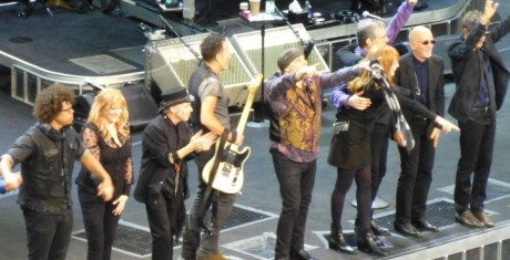 Bruce-Springsteen-WEB-The-River-Tour-2016-–-28.03-98-990x505