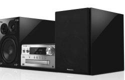 Sony SRS-X99 + SRS-X88