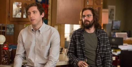Silicon Valley, 3. sæson