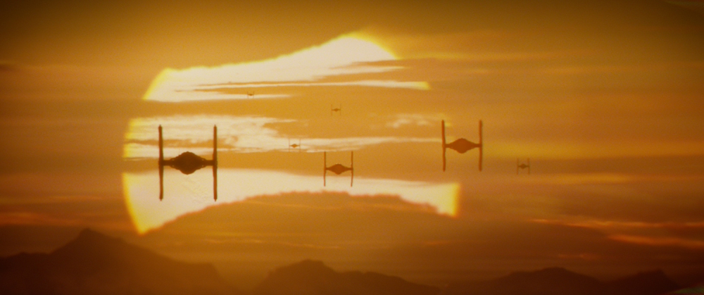 Star Wars Episode VII – The Force Awakens_10