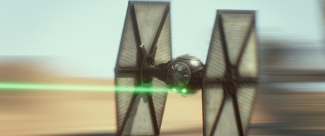 Star Wars Episode VII – The Force Awakens_11