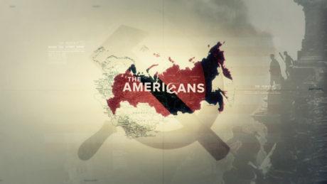 The Americans, 3. sæson