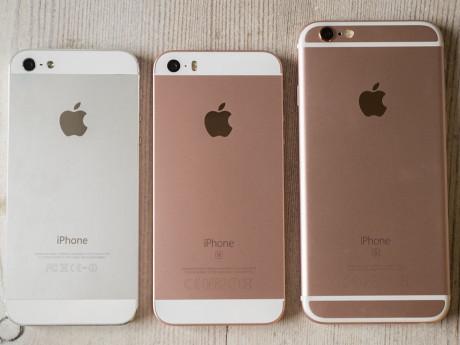 iphones-back-size-comparison-460x345