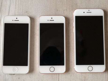 iphones-front-size-comparison-460x345