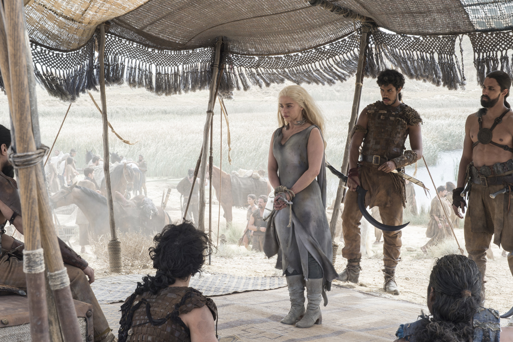 Game of Thrones, sesong 6_1 (6)