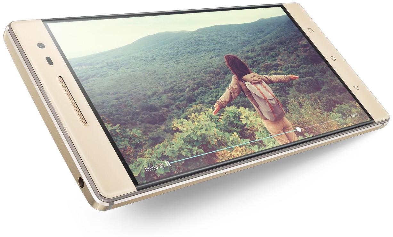 Foto: Lenovo