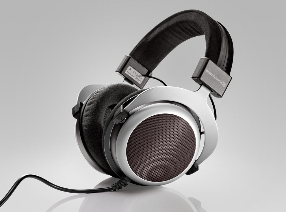 Beyerdynamic T90