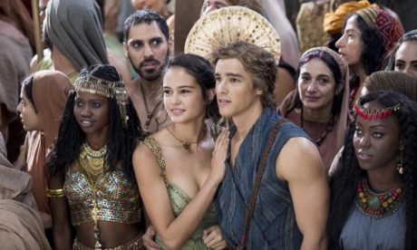 Gods of Egypt_7