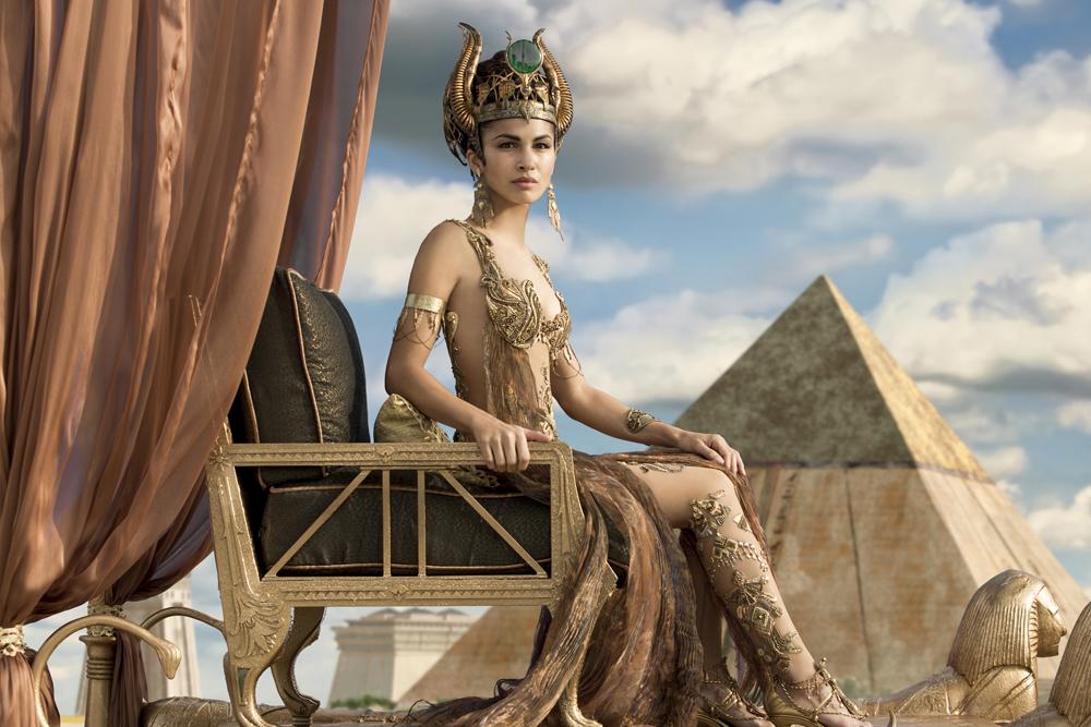 Gods of Egypt_9