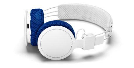 satechi trådløse hovedtelefoner