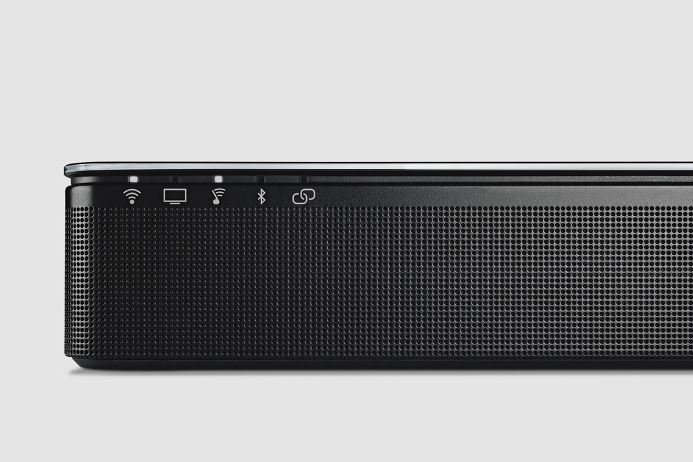 Bose SoundTouch 300. Foto: Bose