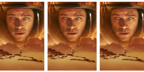 Tre Ultra HD Blu-ray-afspillere