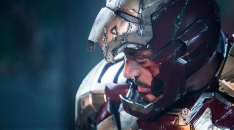 captain-america-civil-war_9