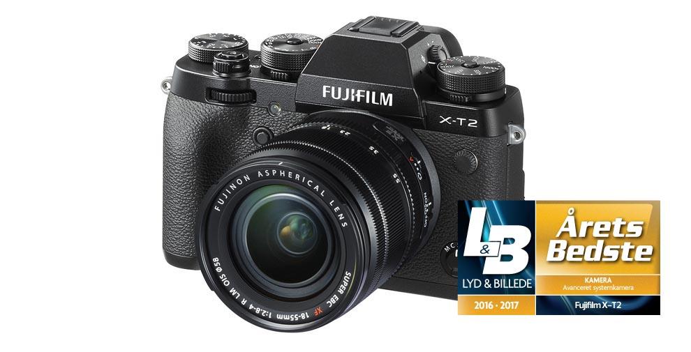 aaretsavanceradesystemkamera_fujifilm-xt2_990