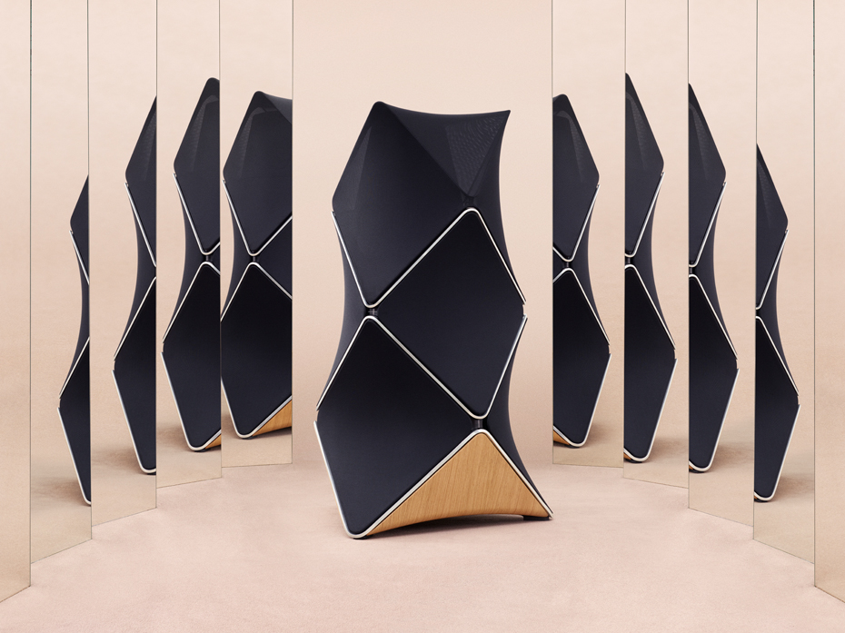 bang olufsen ba exam Buy bang & olufsen beoplay a1 wireless speakers (natural ) online at best   hold it in your hand or slip it into your bag the a1's super-light construction is.