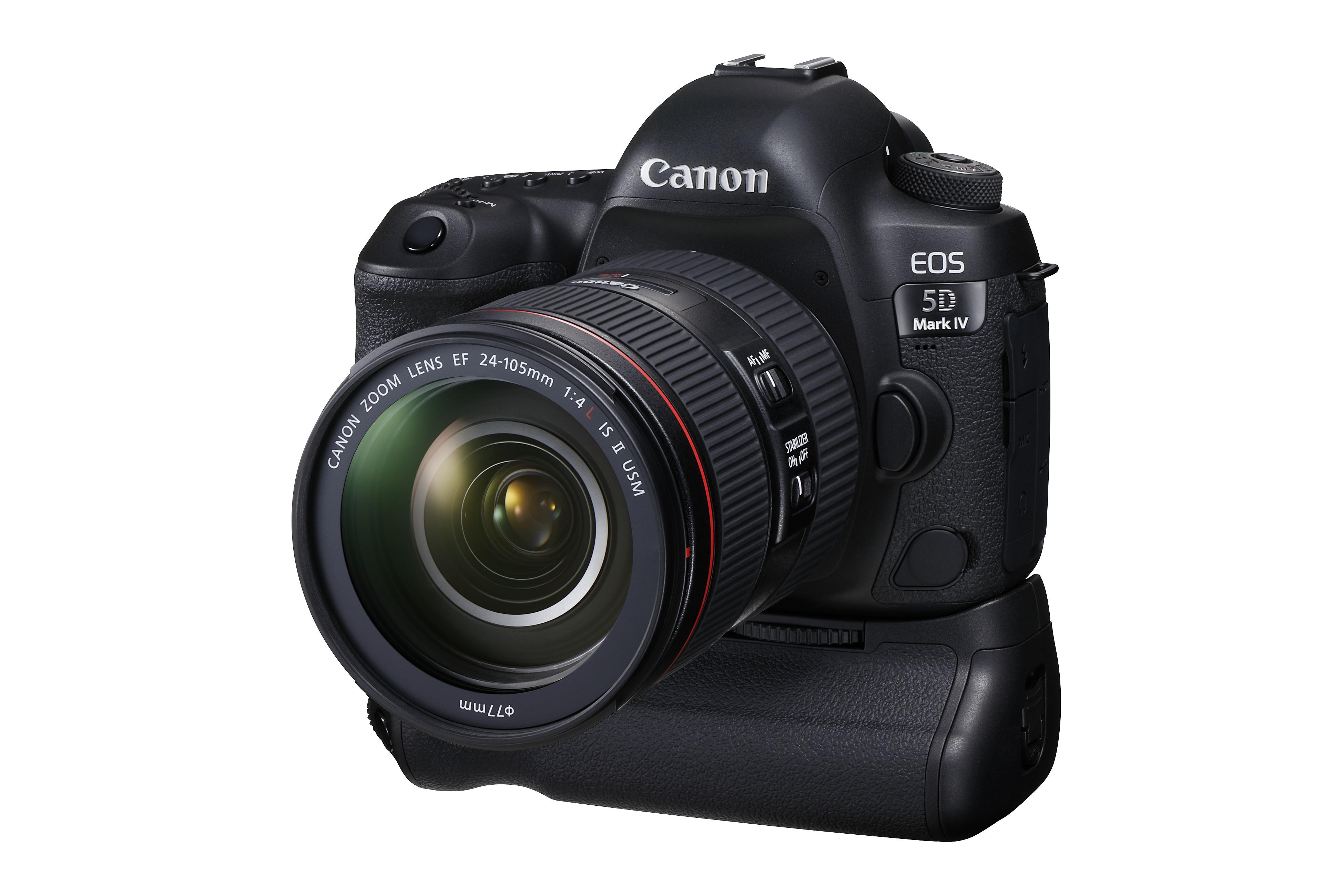 oplader til canon kamera spejlrefleks