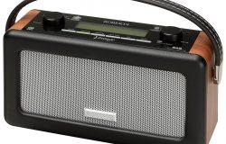Radionette Solist