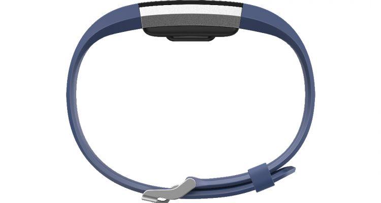 5 Fitness-trackere