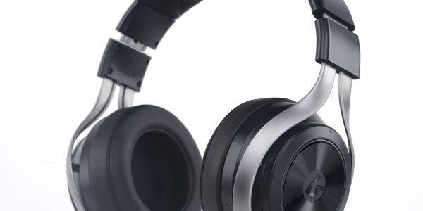 Lucid Sound LS30