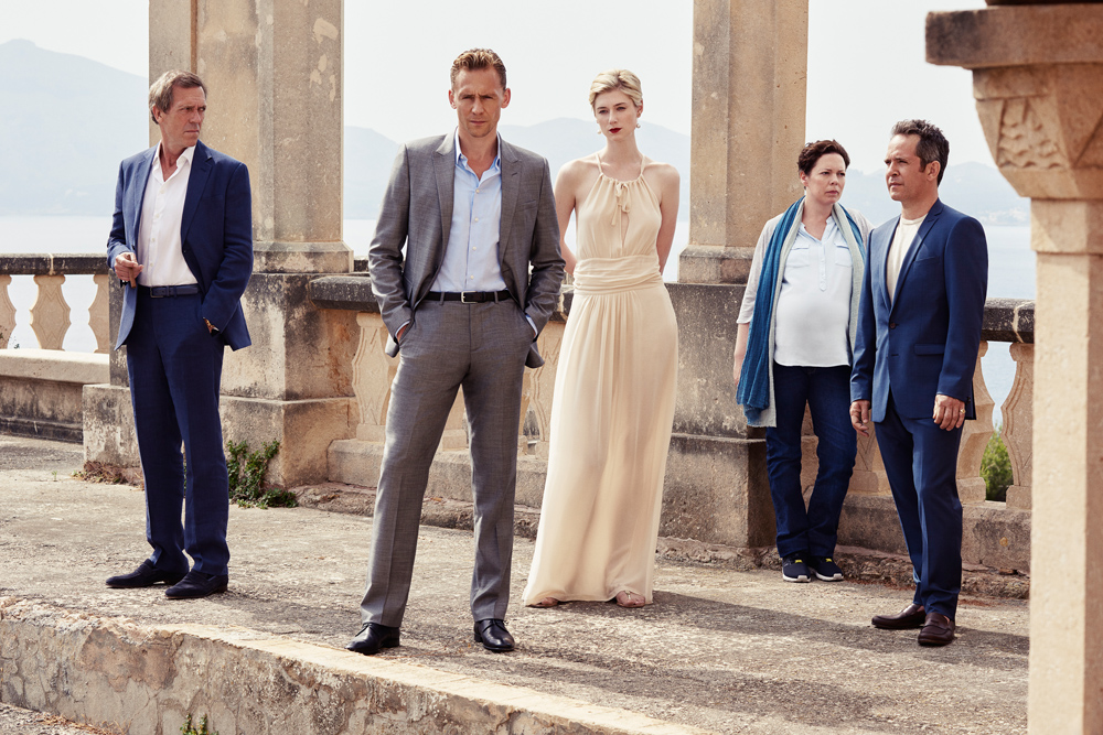The Night Manager_1
