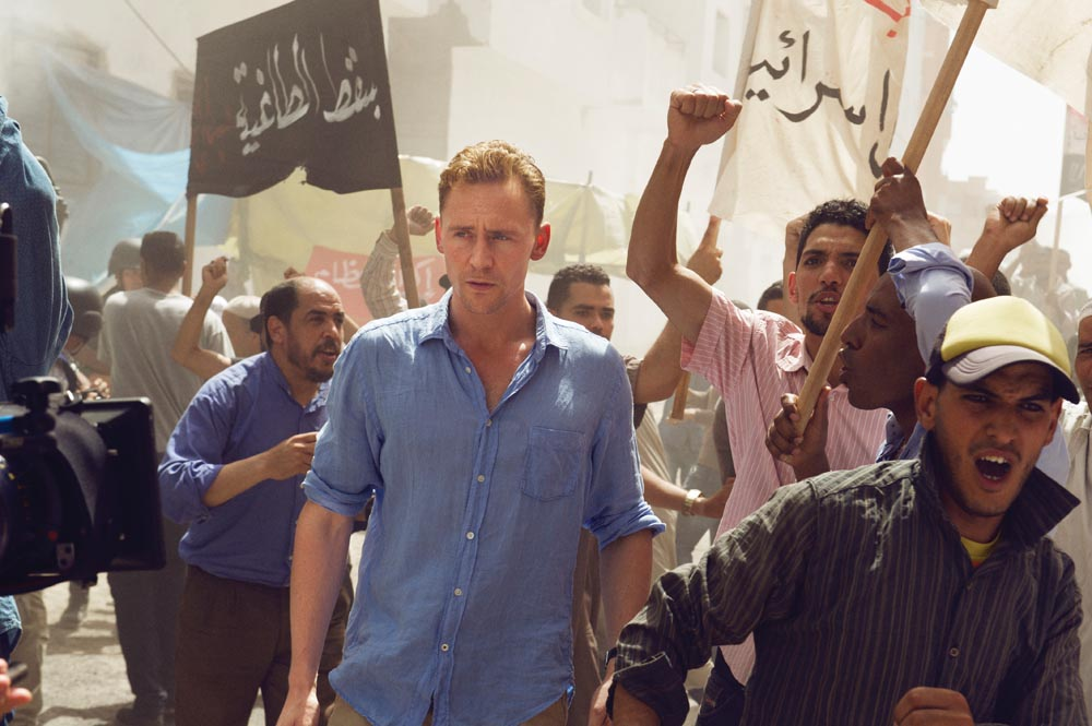 The Night Manager_3