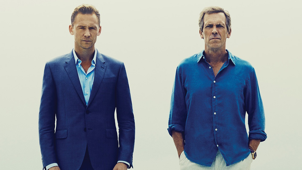 The Night Manager_9