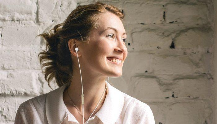 7 hørepropper i tusindkronersklassen