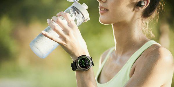 Guide til smart-ure