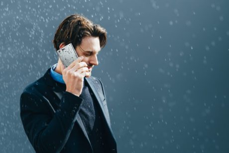Årets top-telefoner
