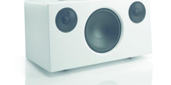 Audio Pro Addon T10 Gen2