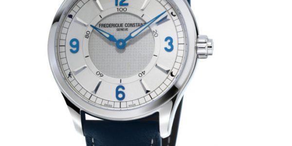 Frederique Constant  (FC-282AS5B6)