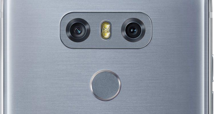 Mobilkameraer
