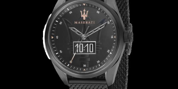 Maserati Traguardo (R8853112001)