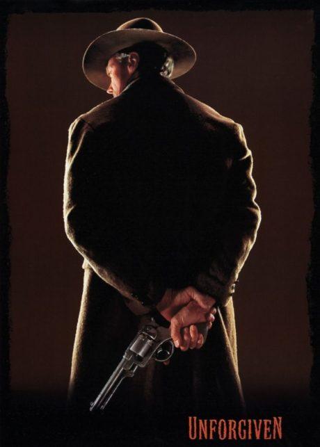 Alle tiders bedste western