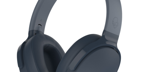 Skullcandy Hesh 3.0 Wireless
