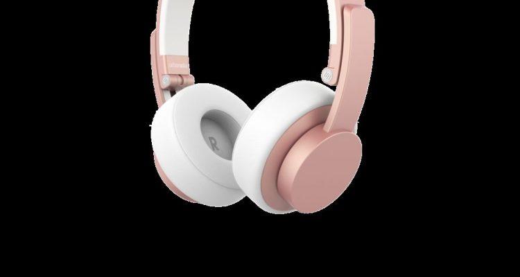 6 overkommelige Bluetooth-hovedtelefoner