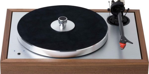Pro-Ject The Classic SB Superpack