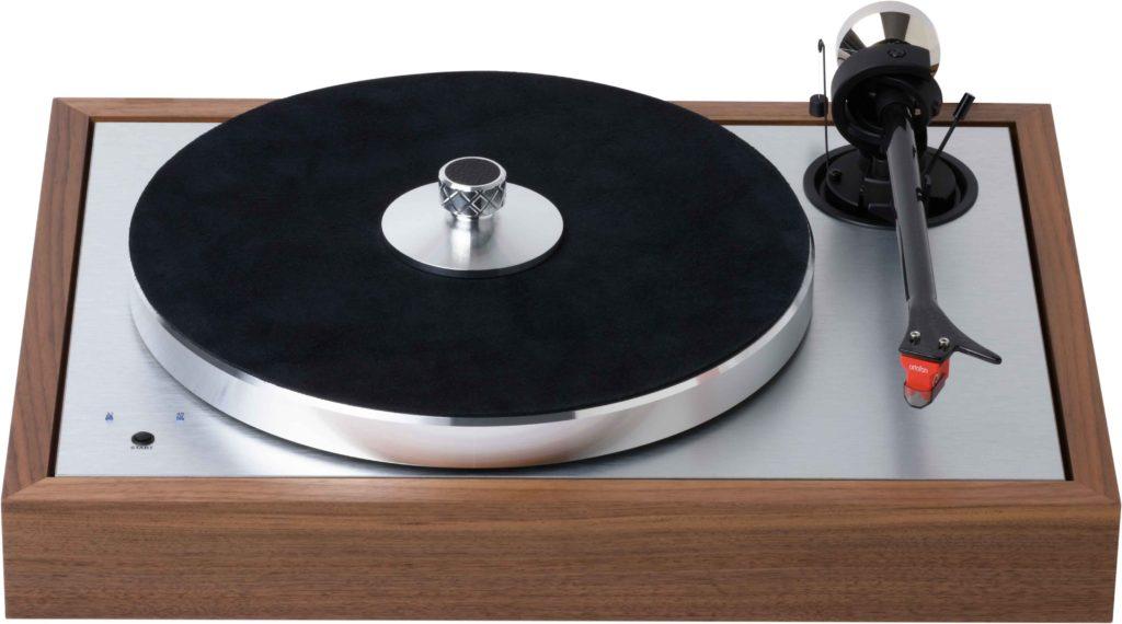 pro ject the classic sb superpack lyd billede. Black Bedroom Furniture Sets. Home Design Ideas