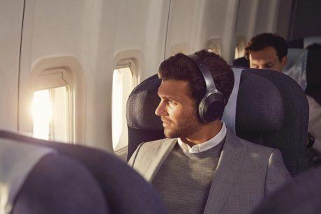 Hovedtelefoner til alle