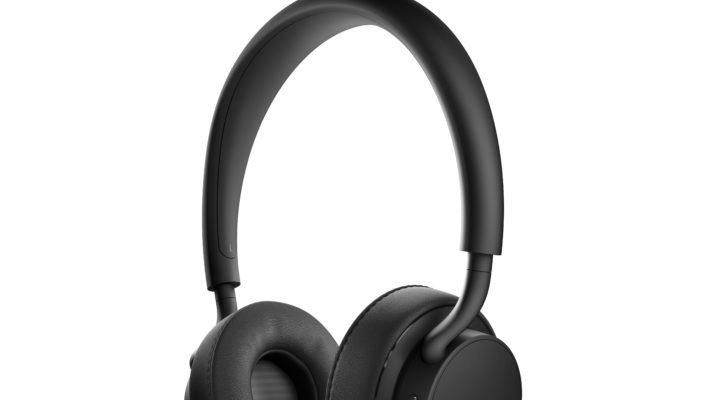 6 prisgunstige Bluetooth-hovedtelefoner