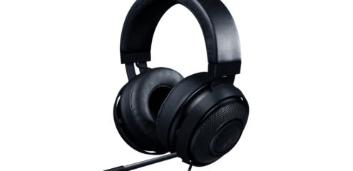 Test af 7 gaming-headsets