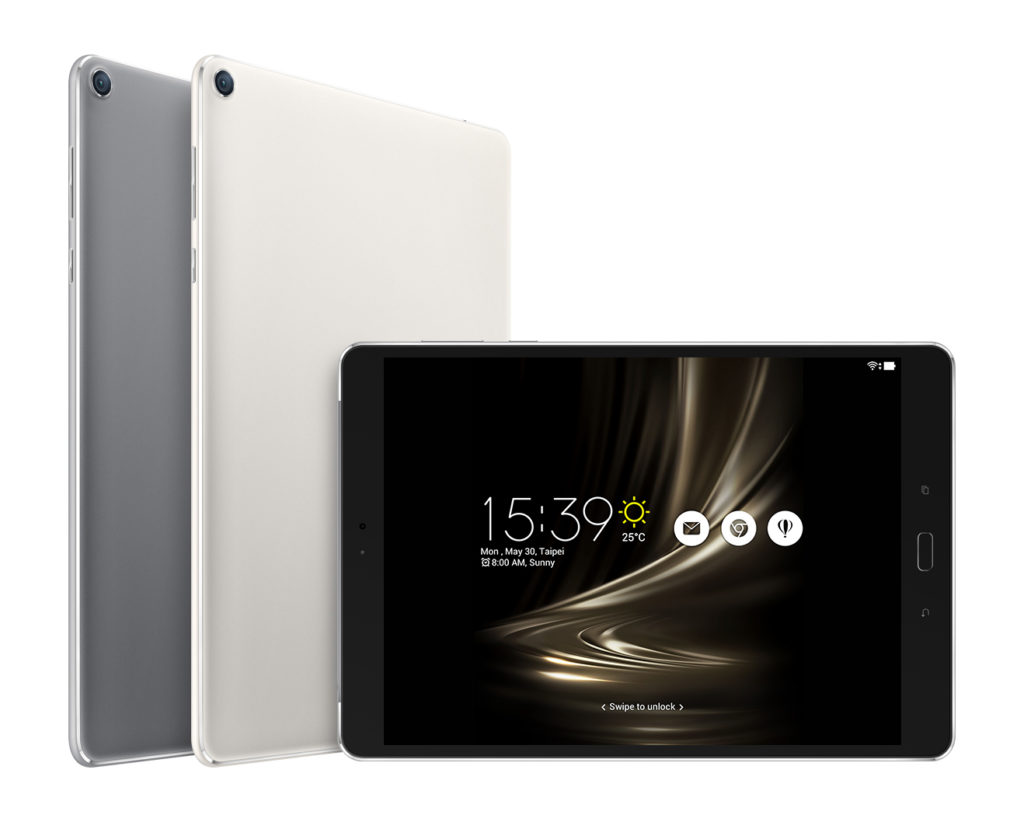 5b85aab52f1 TEST: Android-tablets - De bedste Android- tablets for pengene | Lyd ...