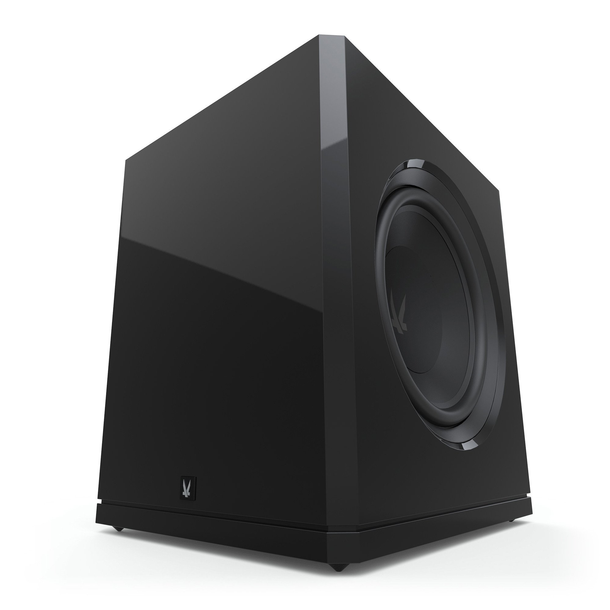 test arendal sound 1723 subwoofer 2 lyd billede. Black Bedroom Furniture Sets. Home Design Ideas