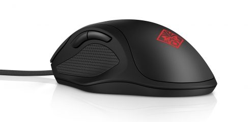 HP Omen Mouse 600