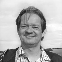 John Alex Hvidlykke