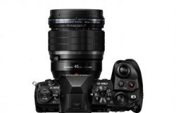 Sony FE 24-105 mm F4 G OSS
