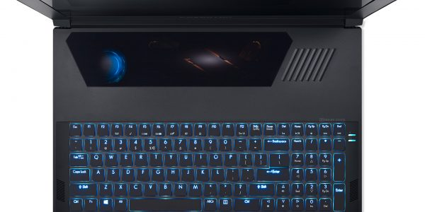 Acer Predator Triton 700 NH.Q2LED.010