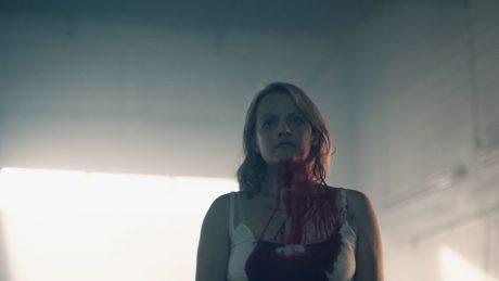 The Handmaid's Tale, 2. sæson