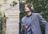 6 Over-ear hi-fi hovedtelefoner