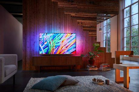 TV GUIDE 2018
